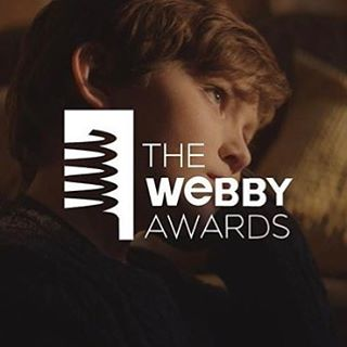 A huge shout out and thank you to everyone who helped make this commercial and campaign come to life for @zappos! We are SO blown away to be named an official @thewebbyawards honoree for our commercial and campaign. What a wild ride it's been! Though this campaign is coming to a close as we ramp up for our next secret project, it makes us so happy to see the ripple effect it continues to have. We hope the #imnotabox philosophy lives on in each of you to chase after creativity in your lives and to always think outside of the box. 📷: @wearevariable