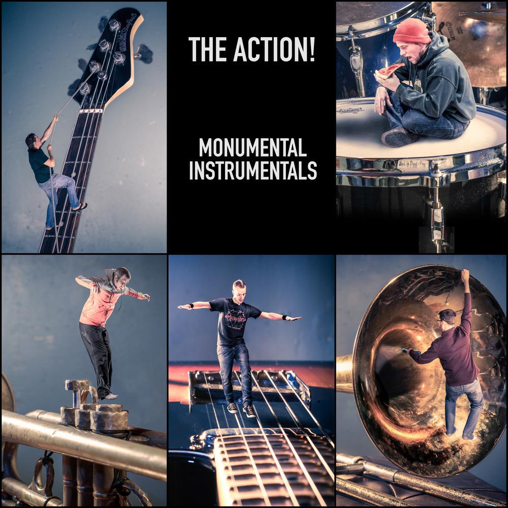 monumental-instrumental.jpg