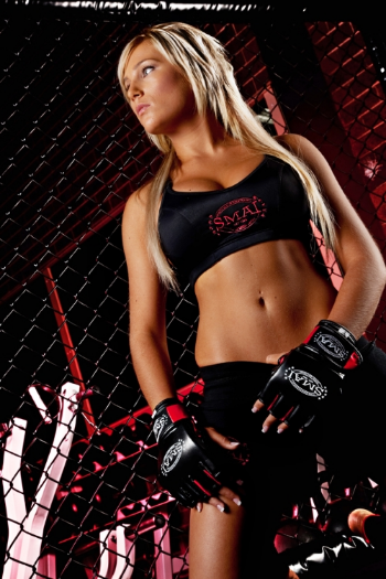 MMA-GIRL.jpg