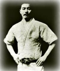MitsuyoMaeda.jpg