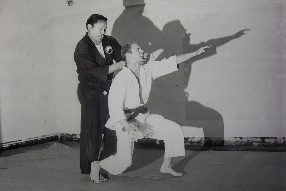 Dad Jujitsu (8).jpg