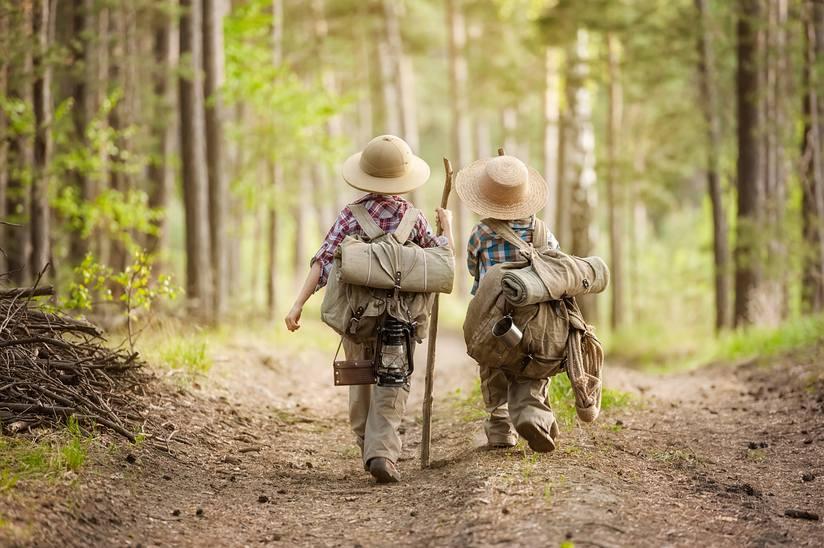 ©Vasilyev Alexandr/Shutterstock