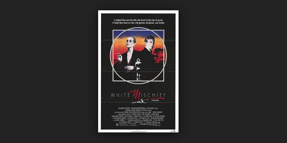 2. Gallmann:white mischief.png
