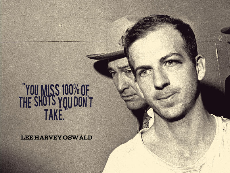 faked lee harvey oswald.jpg