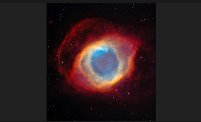 ©NASA-Hubble
