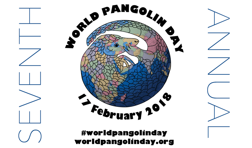 1. pangolin day.png