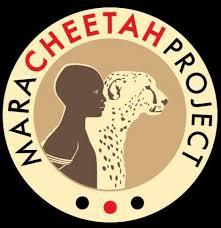 ©Mara Cheetah Project