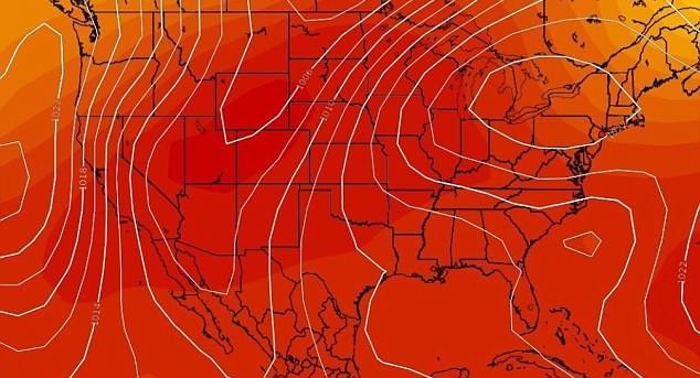 heat3 wave usa heat graph.jpg