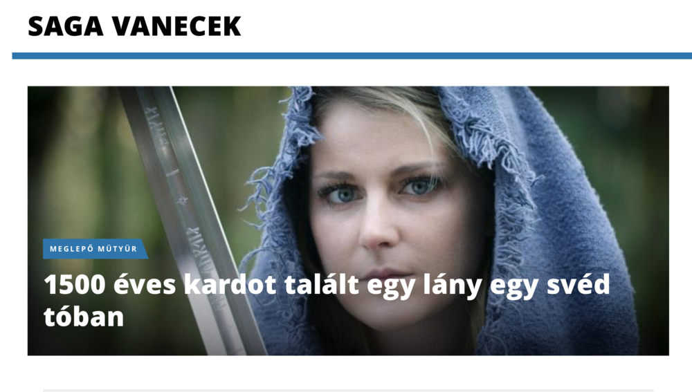 sweden image2 hungary media .png