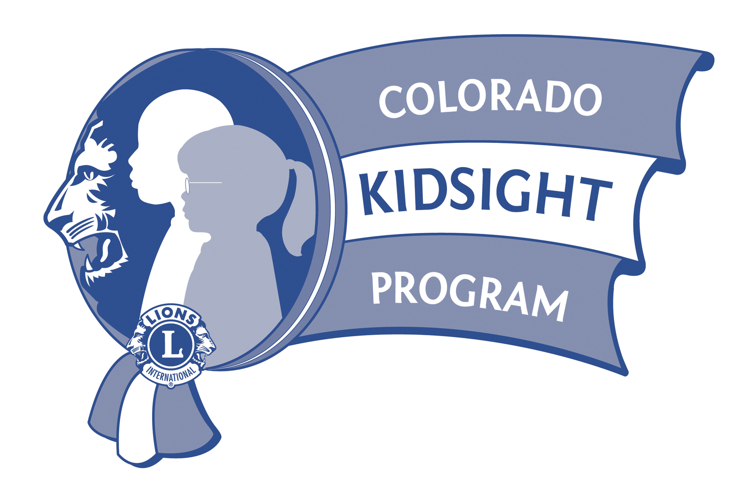 Colorado Lions KidSight Program