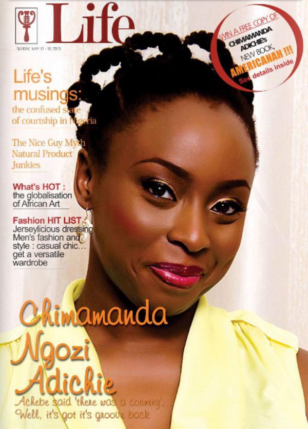 Chimamanda-Adichie-covers-Guardian-Life.jpg