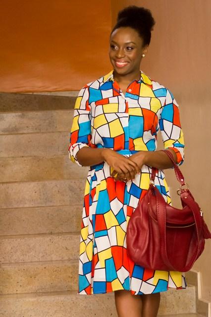 Chimamanda-Adichie-March-10-Vogue-16Feb15-pr_b_426x639.jpg