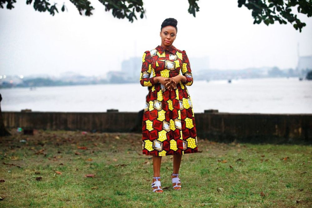 Chimamanda-Ngozi-Adichie-for-Vogue-UK-2015-BellaNaija-March-2015002.jpg