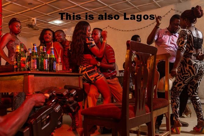 03c-filming-yoruba-movie-scene-670.jpg