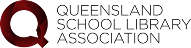 Queensland School Library Association