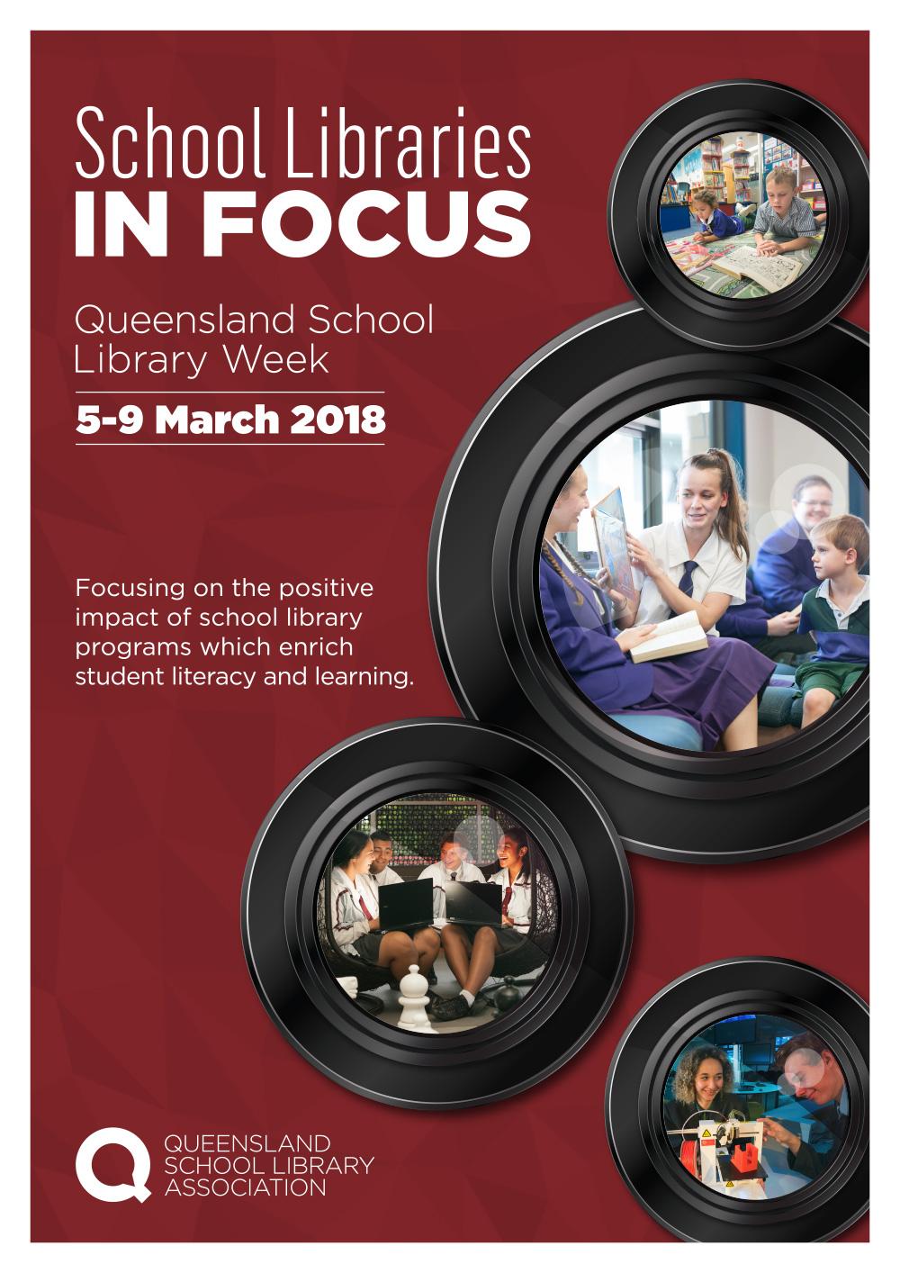 School-Libraries-in-Focus-Poster.jpg