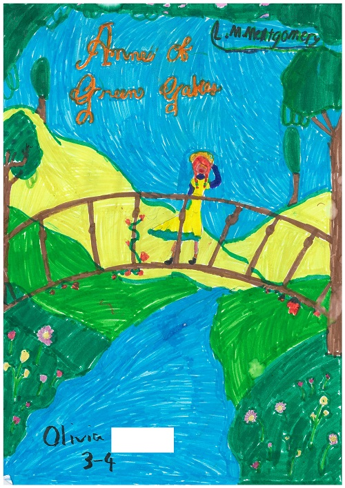 St AndrewsCairns_Anne of Green Gables by Olivia.jpg