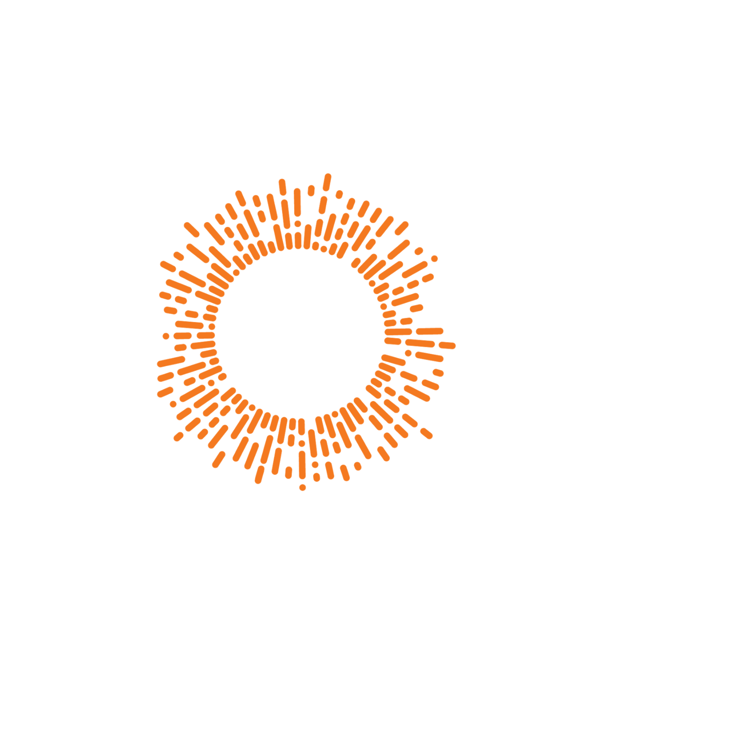 POSH SUPPER CLUB