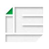 ImpactEquity_WebLogo.png