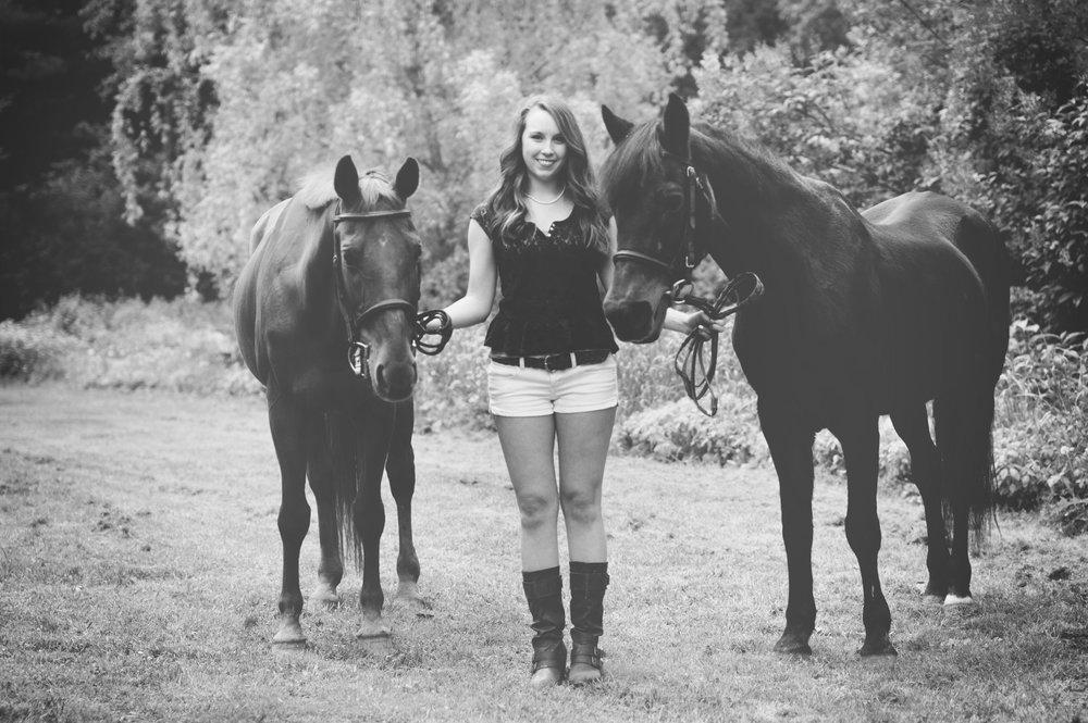 Melissa G Pony Portraits-Gallery-0015.jpg
