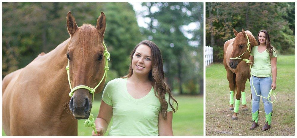 maine-horse-rider-photography