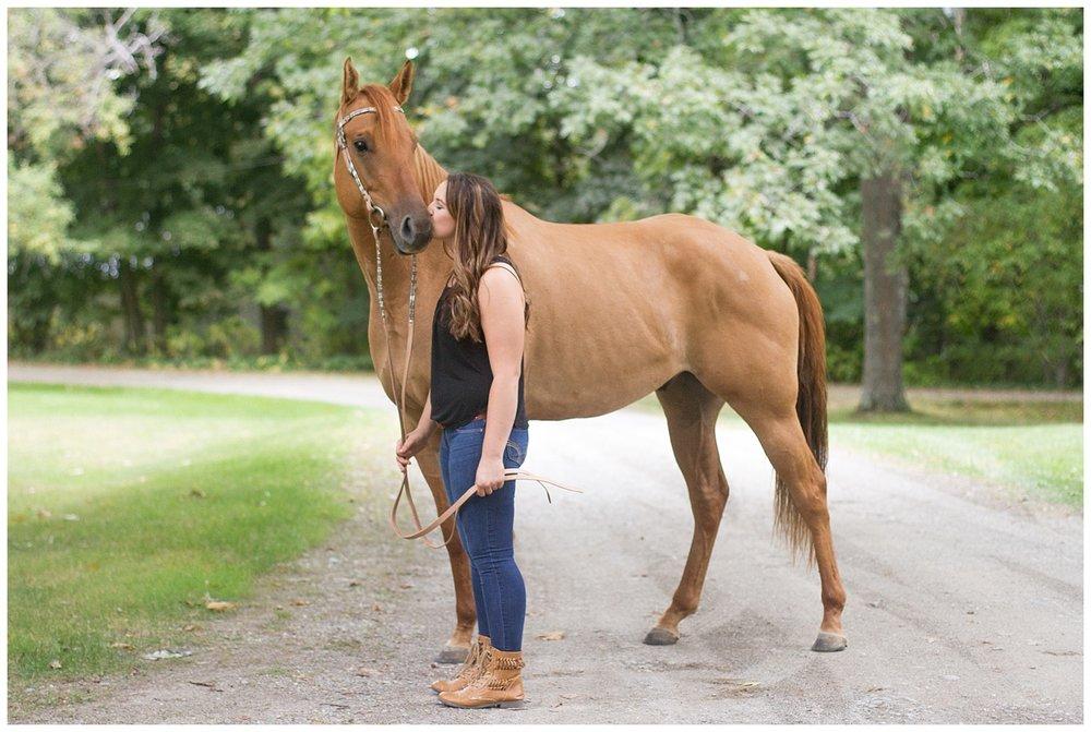 equine-senior-photoshoot