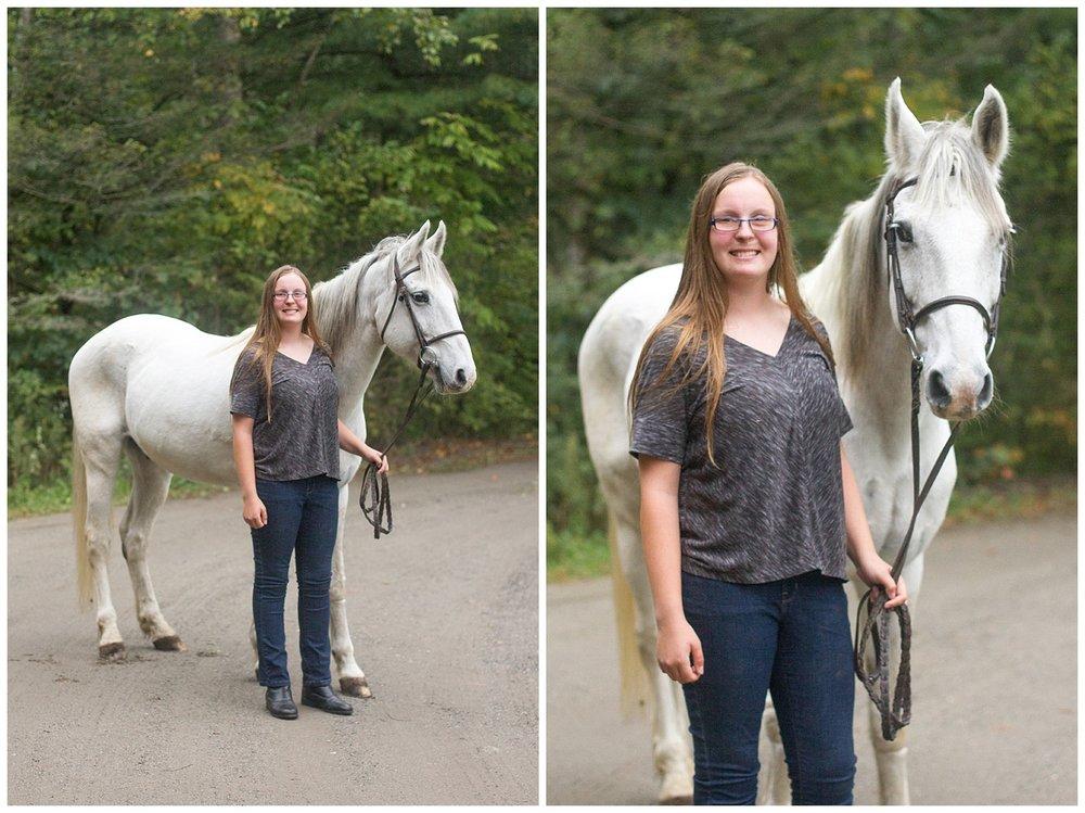maine-senior-horse-rider