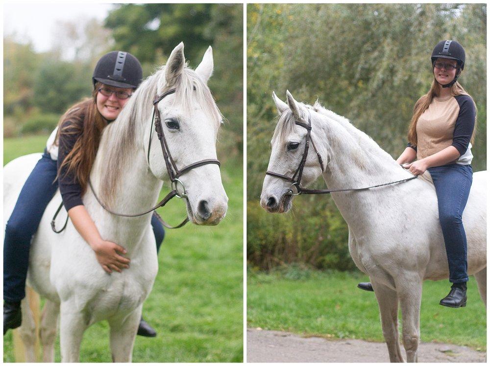 horse-rider-photography-2016