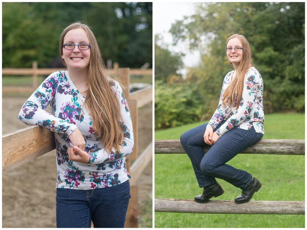 senior-girl-photoshoot