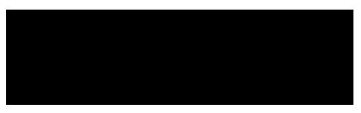 MGP 2017 Logo.png
