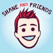 Shane_and_Friends_logo.jpg