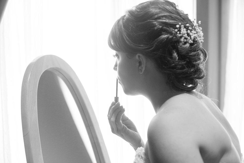 Nouri_Wedding-6443-2.jpg