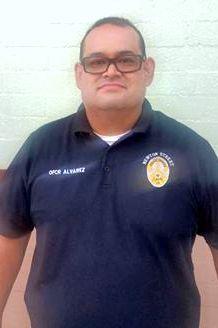 RD Officer Alvarez ALBA.jpg