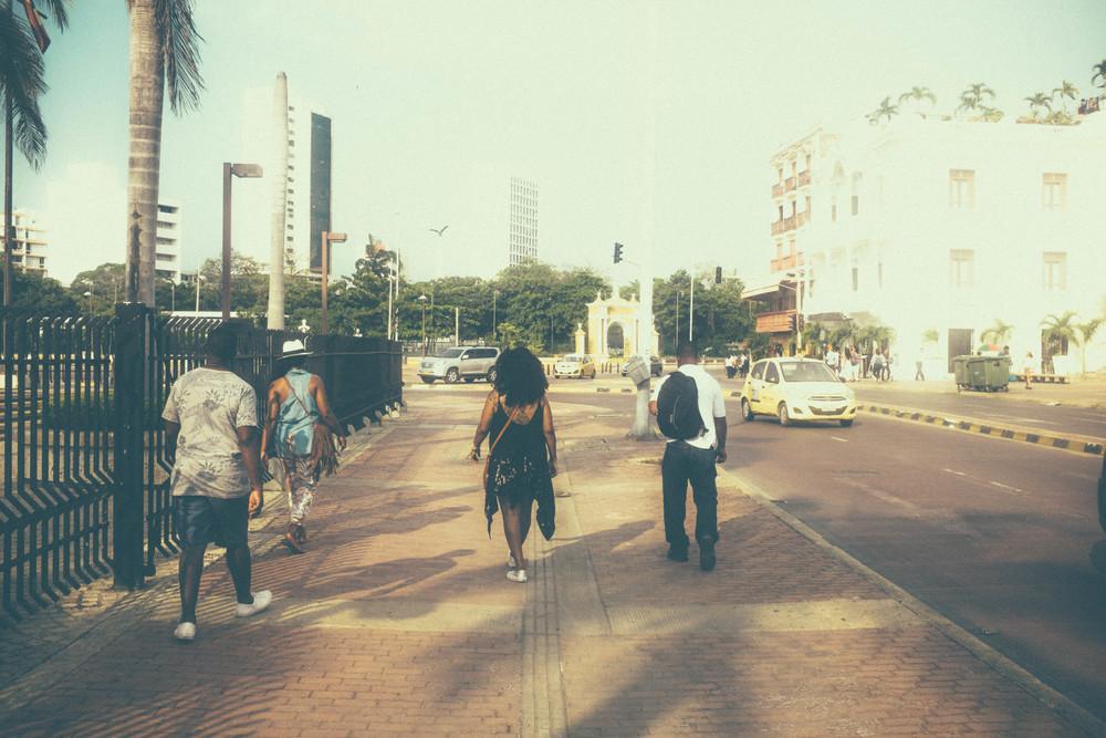 Cartagena-12.jpg