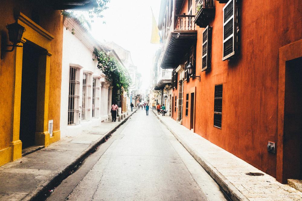 Cartagena-50.jpg