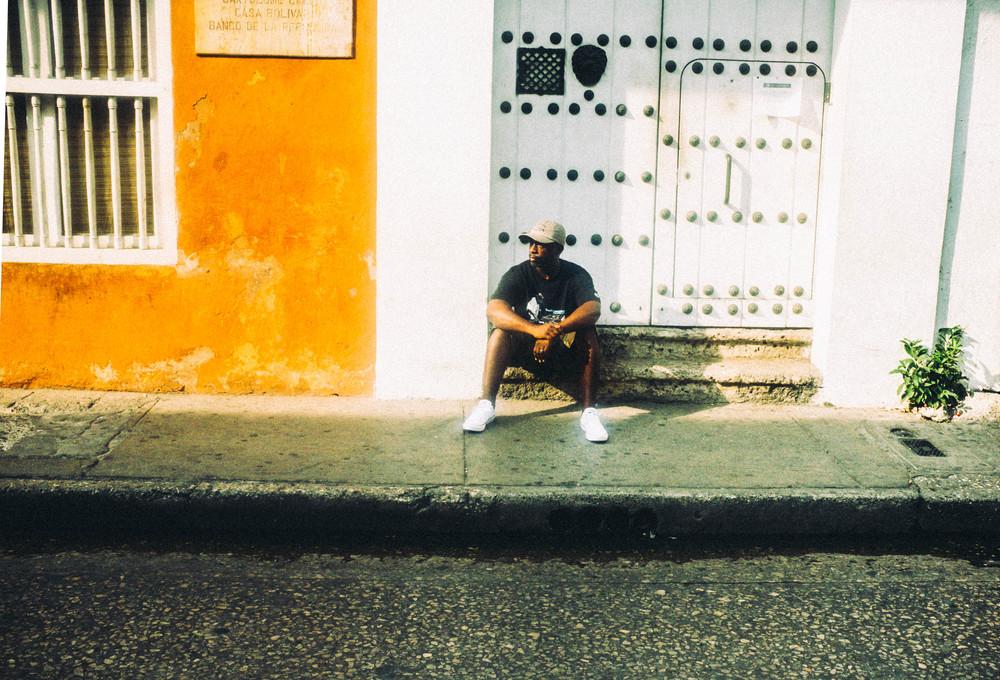 Cartagena-51.jpg