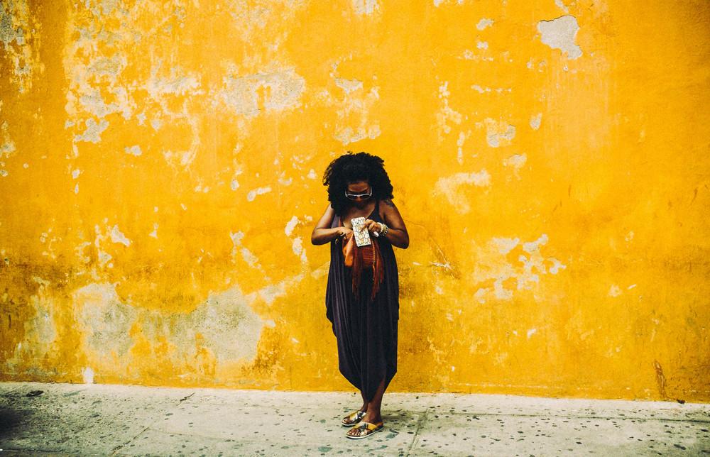 Cartagena-42.jpg