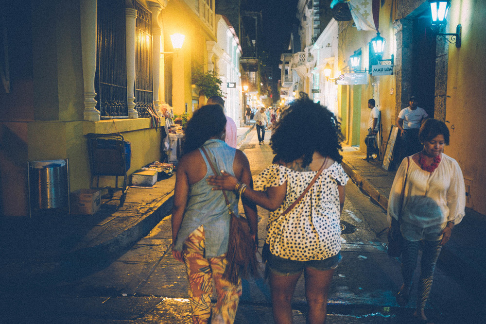 Cartagena-23.jpg
