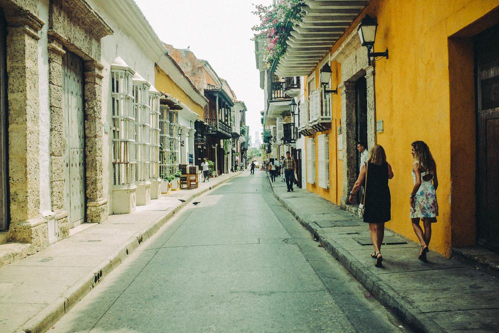 Cartagena-45.jpg