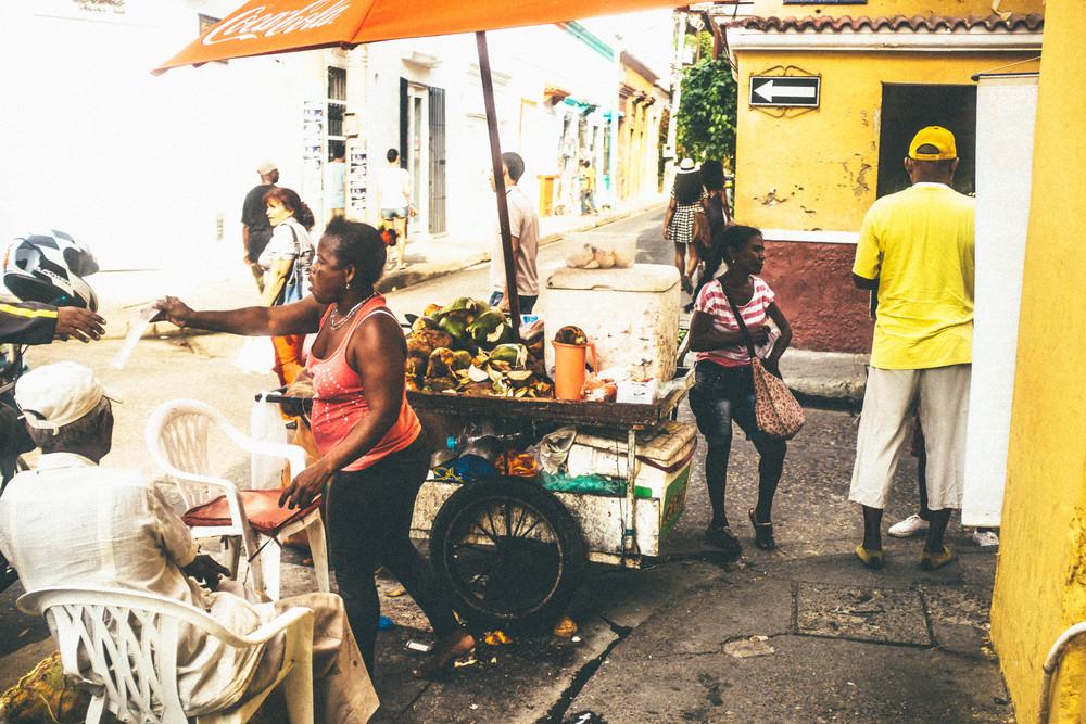 Cartagena-57.jpg