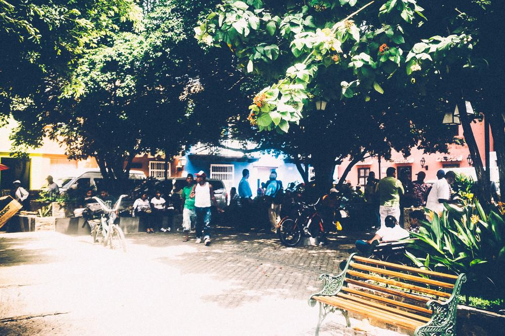 Cartagena-85.jpg