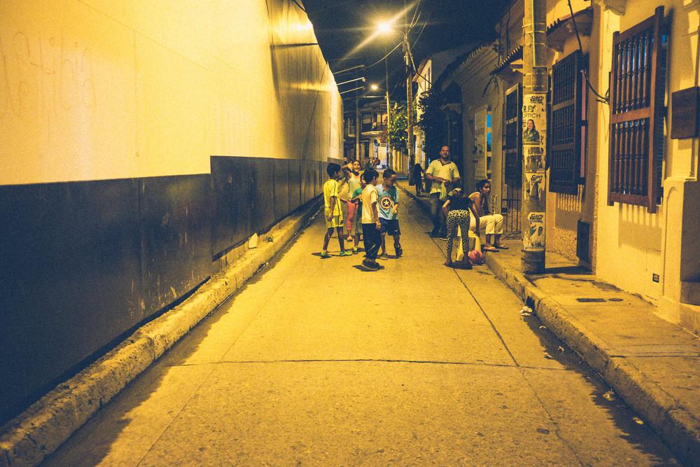 Cartagena-92.jpg