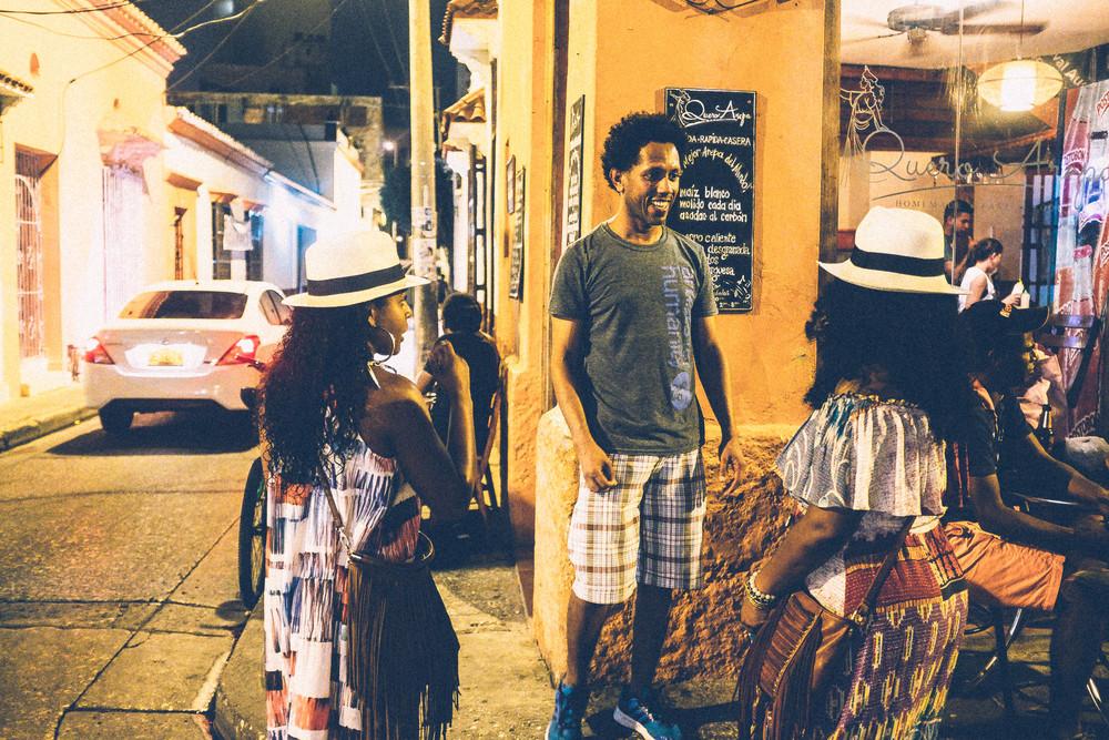 Cartagena-95.jpg