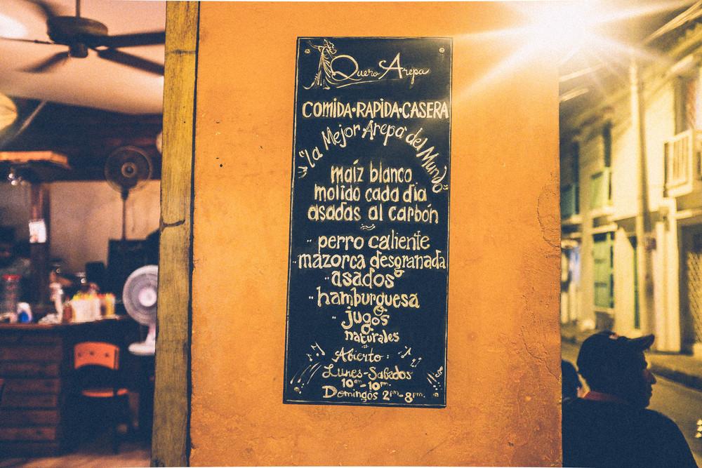 Cartagena-96.jpg