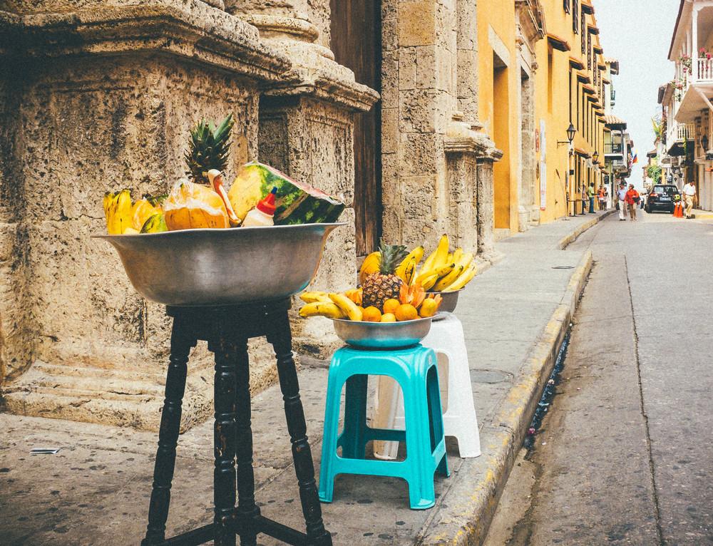 Cartagena-41.jpg