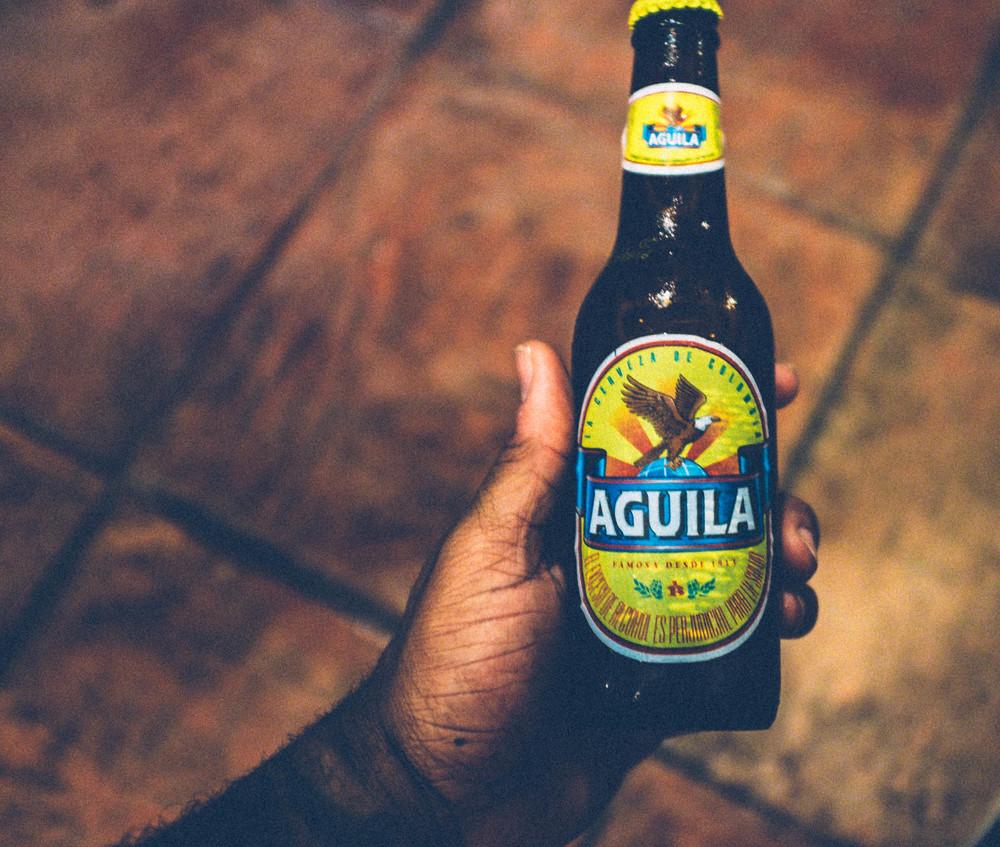 Cartagena-106.jpg