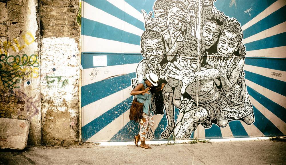 Cartagena-5.jpg