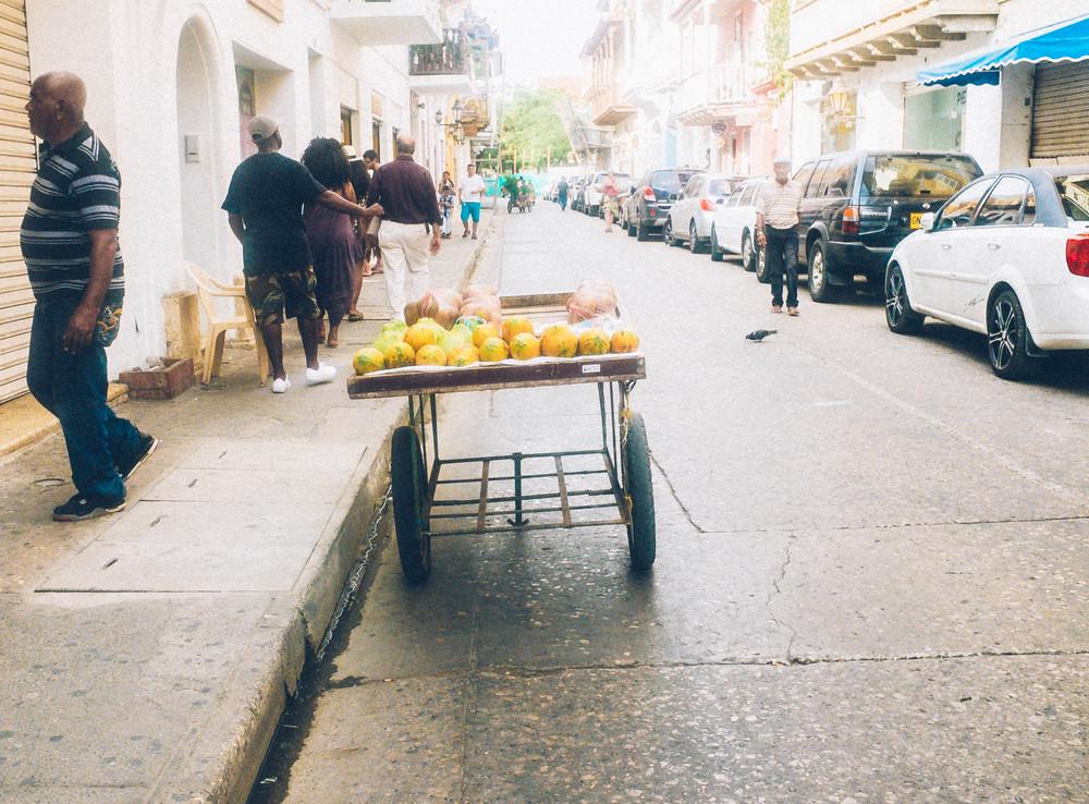 Cartagena-54.jpg