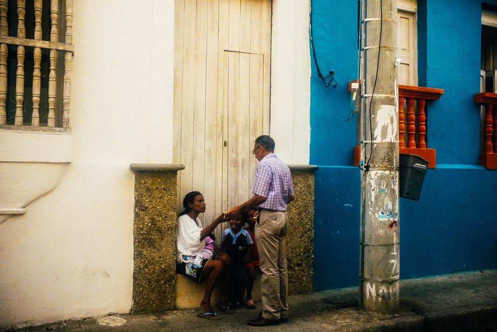 Cartagena-59.jpg