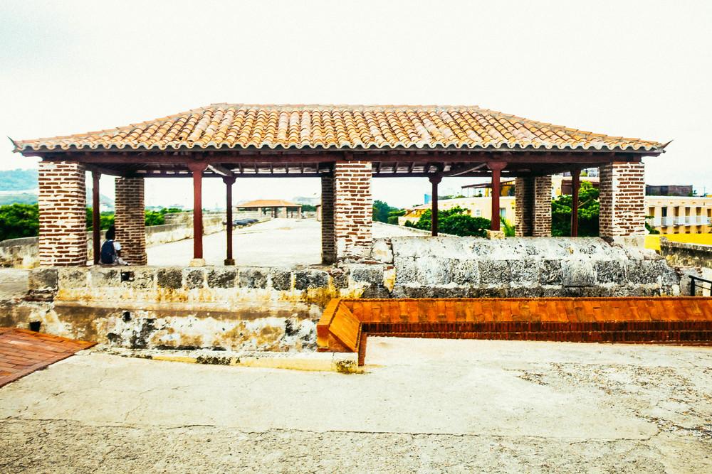 Cartagena-73.jpg